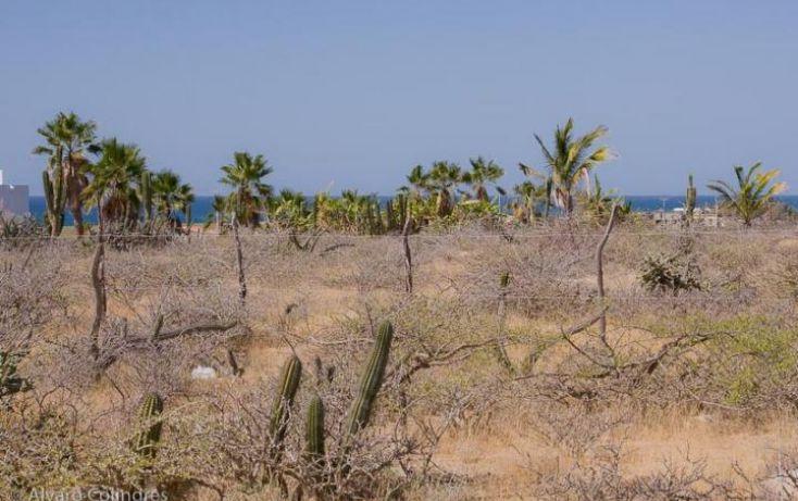 Foto de terreno habitacional en venta en, la esperanza, la paz, baja california sur, 1111445 no 04