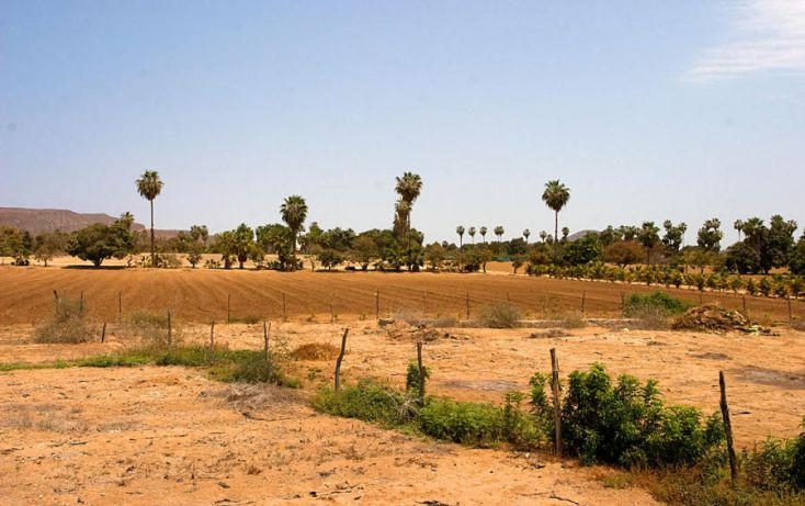 Foto de terreno habitacional en venta en, la esperanza, la paz, baja california sur, 1112827 no 02