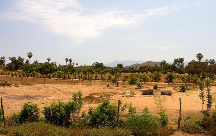 Foto de terreno habitacional en venta en, la esperanza, la paz, baja california sur, 1112827 no 03