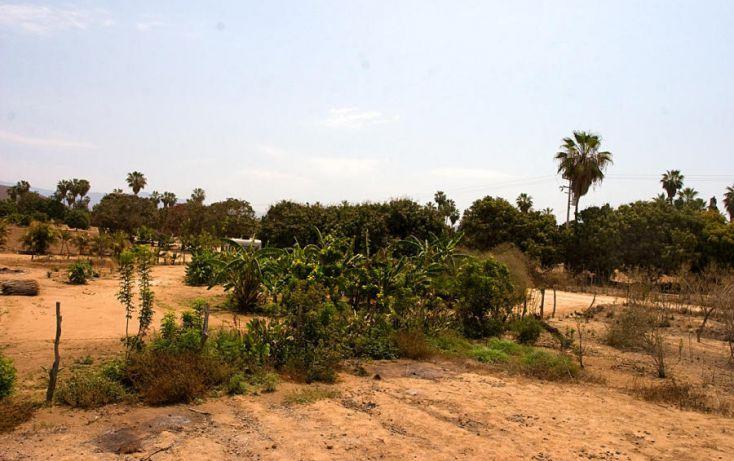 Foto de terreno habitacional en venta en, la esperanza, la paz, baja california sur, 1112827 no 04