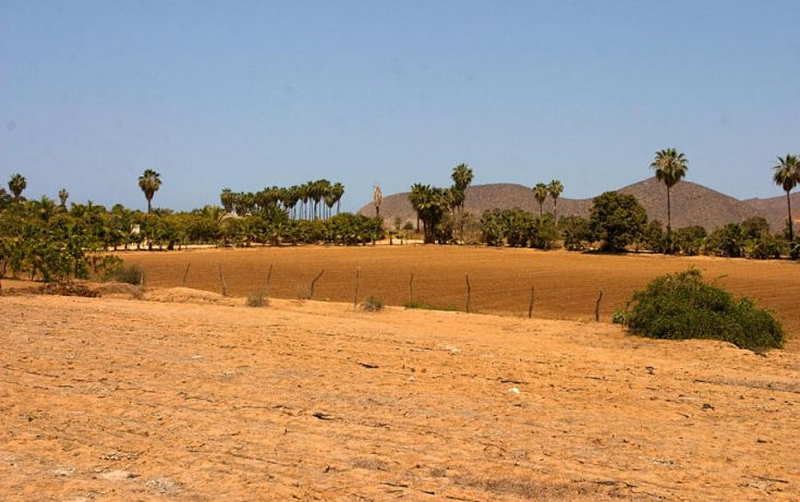 Foto de terreno habitacional en venta en, la esperanza, la paz, baja california sur, 1112827 no 05