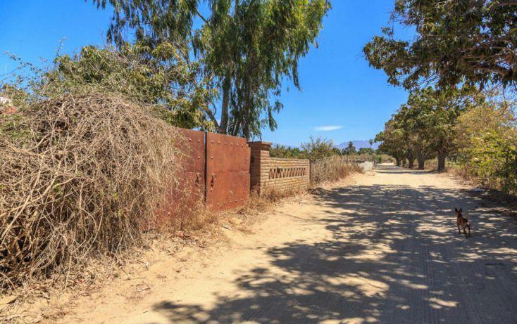 Foto de terreno habitacional en venta en, la esperanza, la paz, baja california sur, 1112833 no 01
