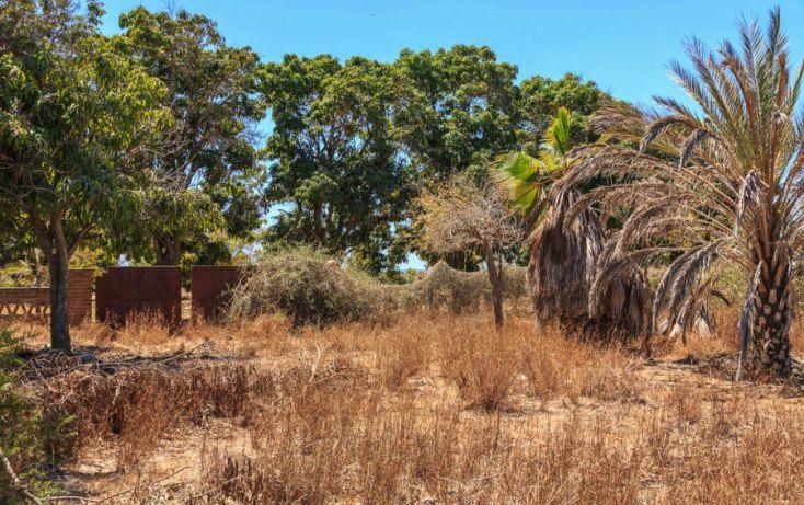 Foto de terreno habitacional en venta en, la esperanza, la paz, baja california sur, 1112833 no 03