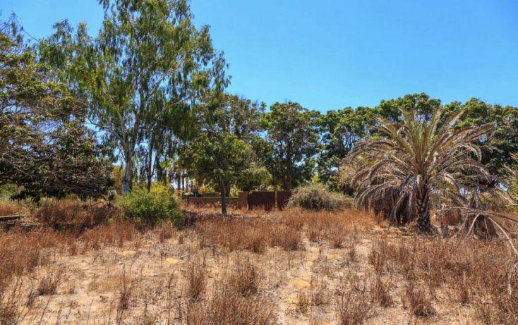 Foto de terreno habitacional en venta en, la esperanza, la paz, baja california sur, 1112833 no 05