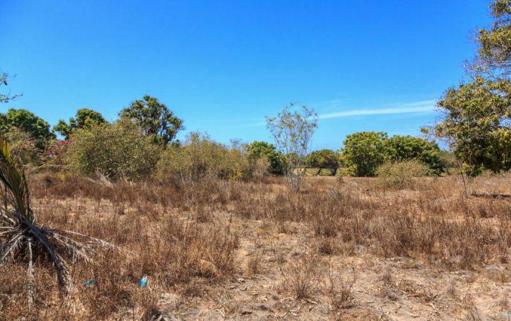 Foto de terreno habitacional en venta en, la esperanza, la paz, baja california sur, 1112833 no 06
