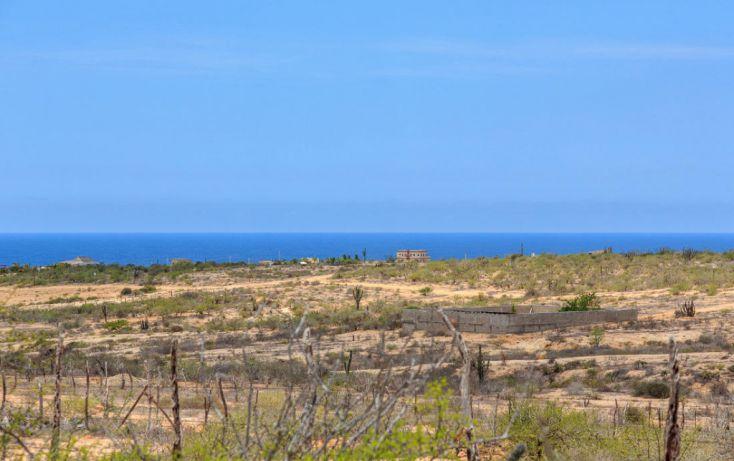Foto de terreno habitacional en venta en, la esperanza, la paz, baja california sur, 1112879 no 01