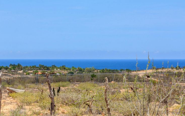 Foto de terreno habitacional en venta en, la esperanza, la paz, baja california sur, 1112889 no 01