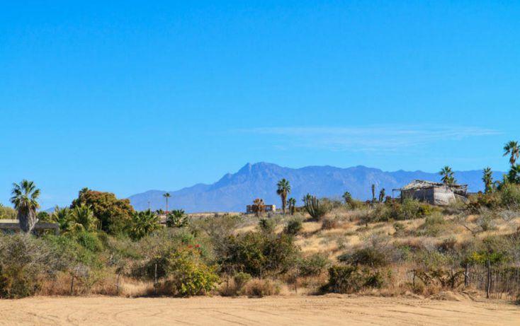 Foto de terreno habitacional en venta en, la esperanza, la paz, baja california sur, 1113135 no 01