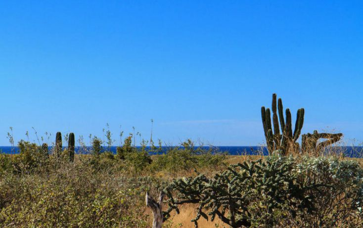 Foto de terreno habitacional en venta en, la esperanza, la paz, baja california sur, 1113135 no 02