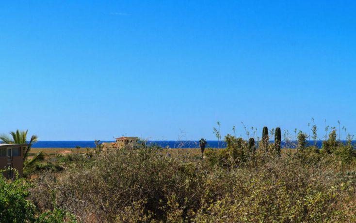 Foto de terreno habitacional en venta en, la esperanza, la paz, baja california sur, 1113135 no 03