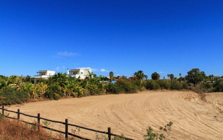 Foto de terreno habitacional en venta en, la esperanza, la paz, baja california sur, 1113135 no 04