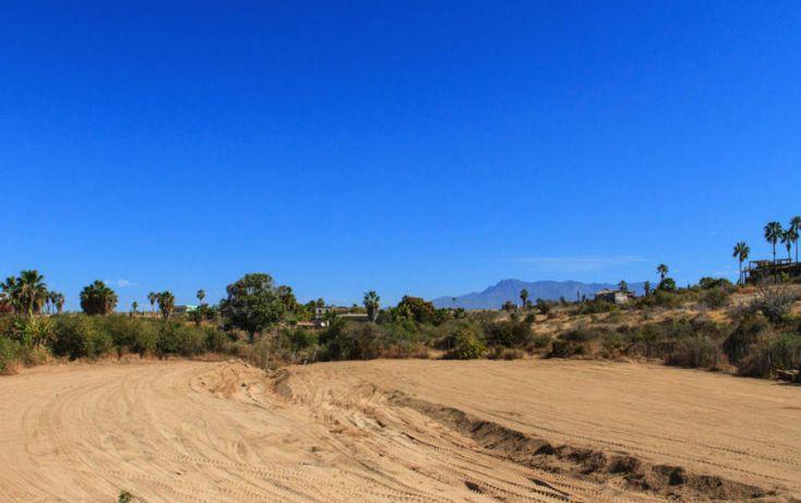 Foto de terreno habitacional en venta en, la esperanza, la paz, baja california sur, 1113135 no 05