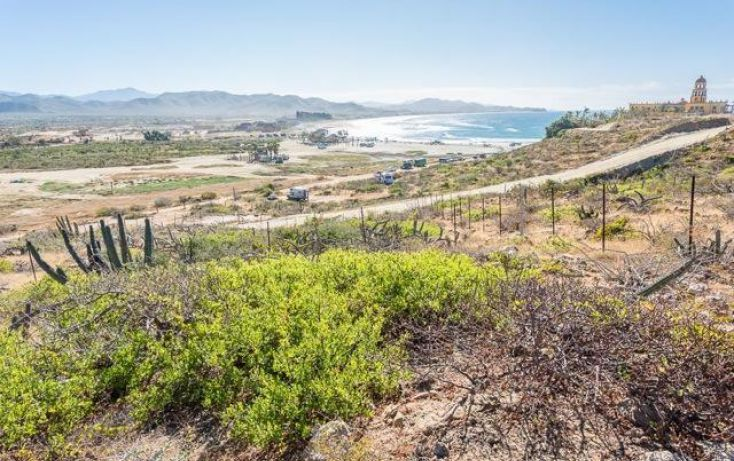 Foto de terreno habitacional en venta en, la esperanza, la paz, baja california sur, 1113727 no 01