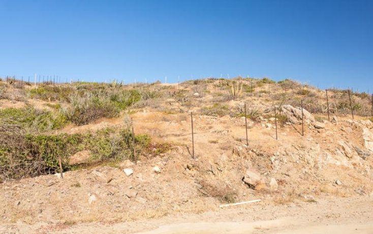 Foto de terreno habitacional en venta en, la esperanza, la paz, baja california sur, 1113727 no 02