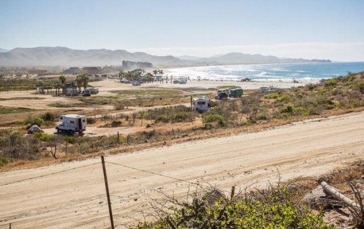 Foto de terreno habitacional en venta en, la esperanza, la paz, baja california sur, 1113727 no 03