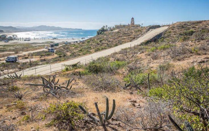 Foto de terreno habitacional en venta en, la esperanza, la paz, baja california sur, 1113727 no 04