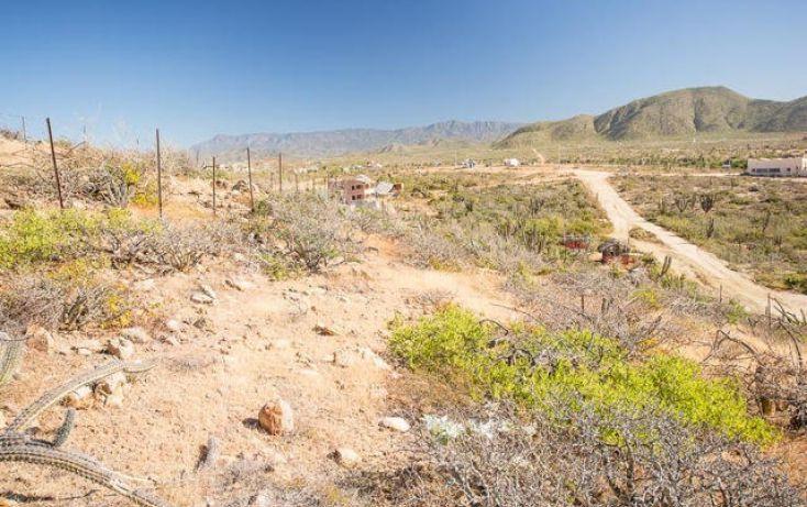 Foto de terreno habitacional en venta en, la esperanza, la paz, baja california sur, 1113727 no 05