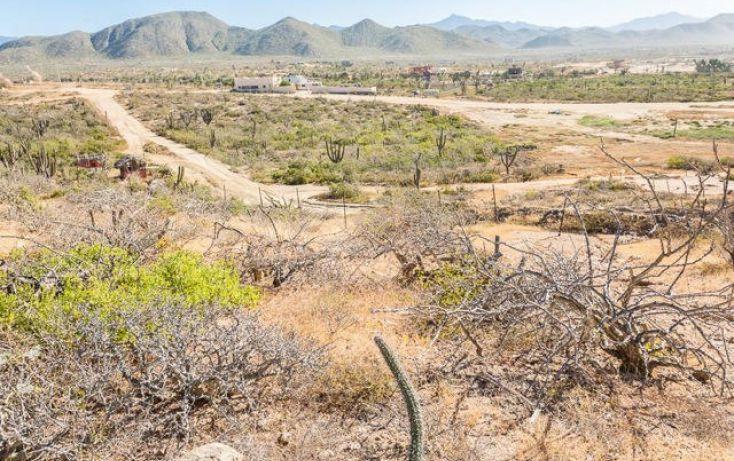 Foto de terreno habitacional en venta en, la esperanza, la paz, baja california sur, 1113727 no 06