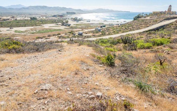 Foto de terreno habitacional en venta en, la esperanza, la paz, baja california sur, 1113727 no 08