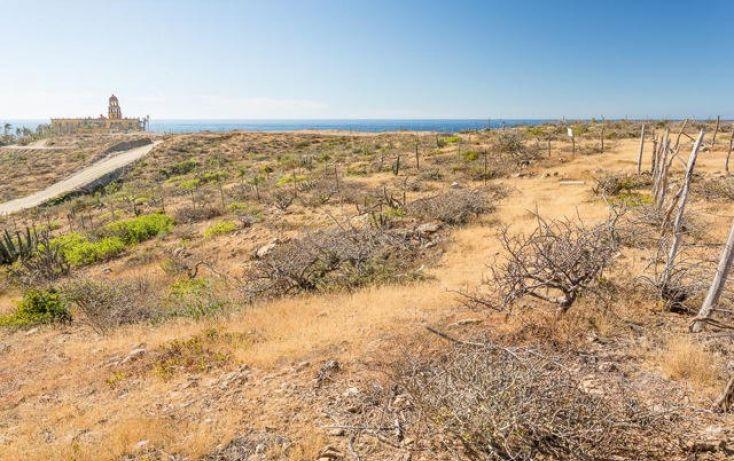 Foto de terreno habitacional en venta en, la esperanza, la paz, baja california sur, 1113727 no 09
