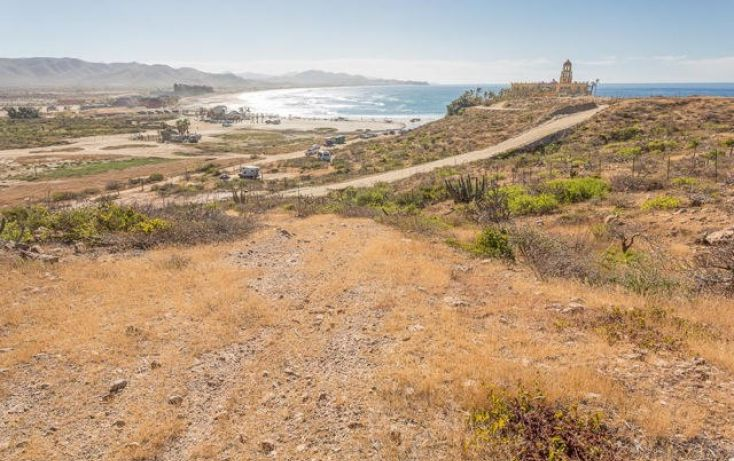 Foto de terreno habitacional en venta en, la esperanza, la paz, baja california sur, 1113727 no 10