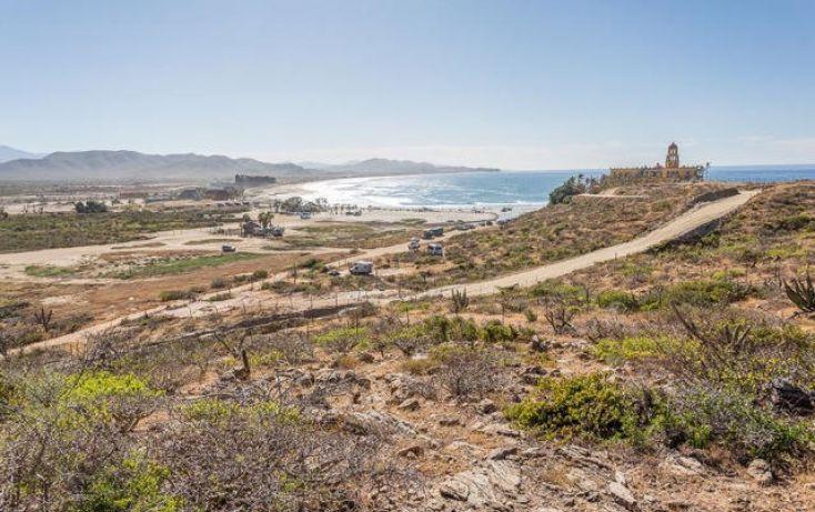 Foto de terreno habitacional en venta en, la esperanza, la paz, baja california sur, 1113727 no 12