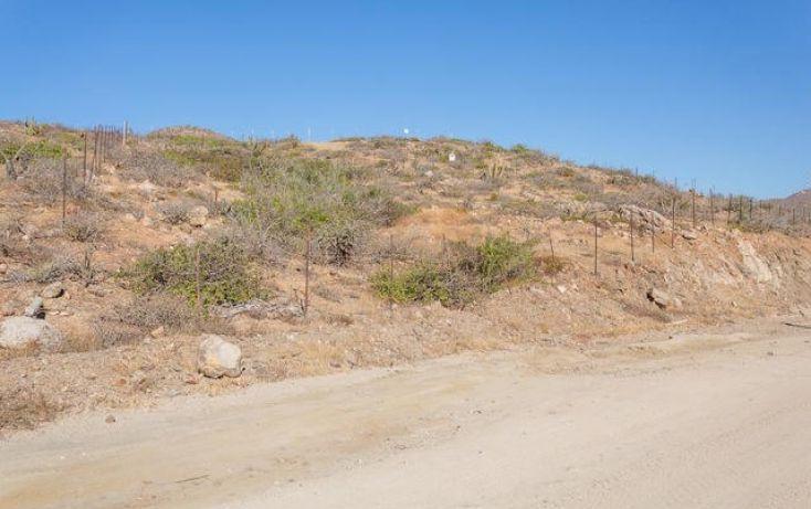Foto de terreno habitacional en venta en, la esperanza, la paz, baja california sur, 1113727 no 13