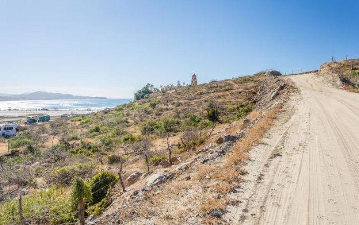 Foto de terreno habitacional en venta en, la esperanza, la paz, baja california sur, 1113727 no 14