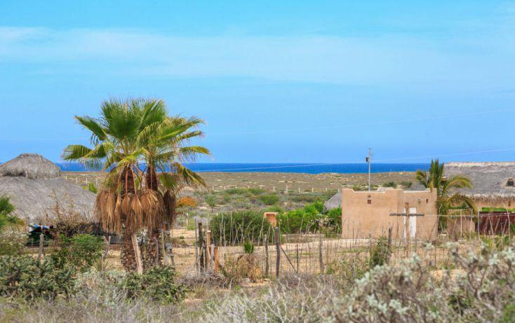 Foto de terreno habitacional en venta en, la esperanza, la paz, baja california sur, 1113751 no 01