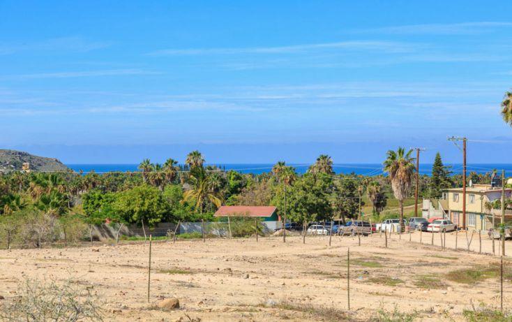 Foto de terreno habitacional en venta en, la esperanza, la paz, baja california sur, 1113759 no 01
