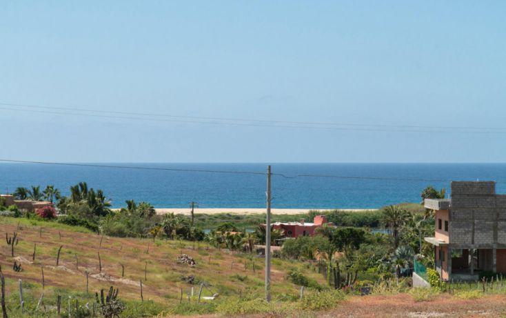 Foto de terreno habitacional en venta en, la esperanza, la paz, baja california sur, 1113777 no 01