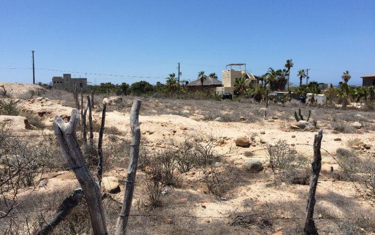 Foto de terreno habitacional en venta en, la esperanza, la paz, baja california sur, 1114973 no 01