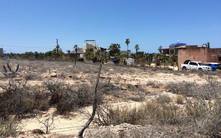 Foto de terreno habitacional en venta en, la esperanza, la paz, baja california sur, 1114973 no 07