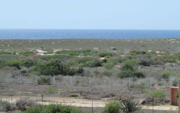 Foto de terreno habitacional en venta en, la esperanza, la paz, baja california sur, 1117741 no 01