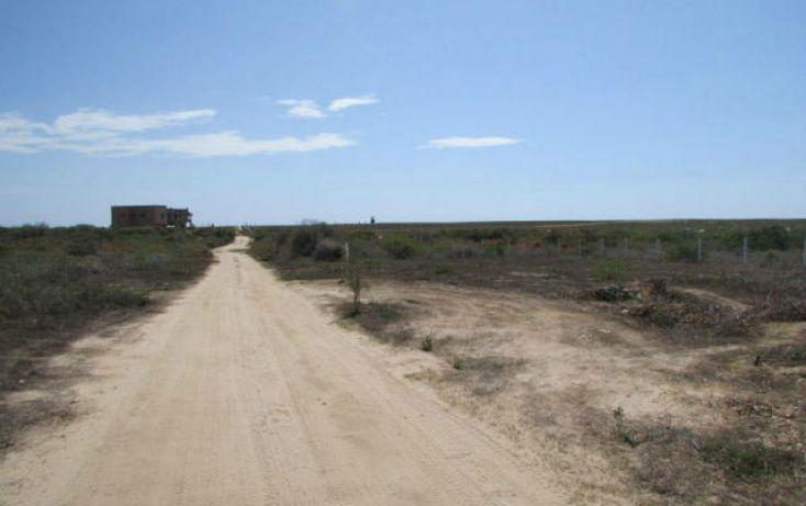 Foto de terreno habitacional en venta en, la esperanza, la paz, baja california sur, 1117741 no 03