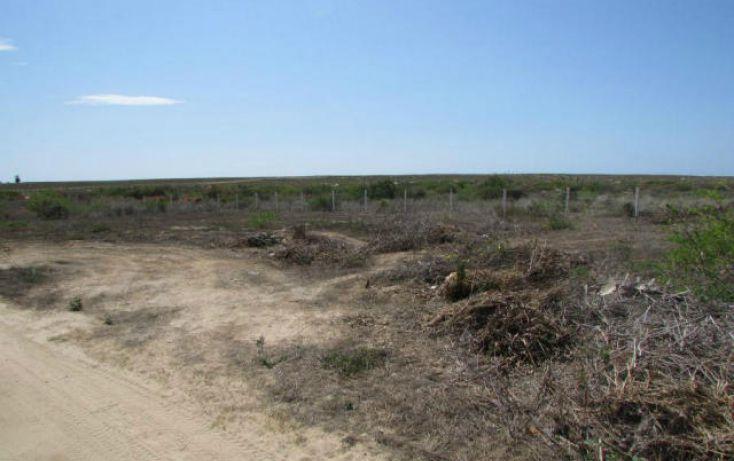 Foto de terreno habitacional en venta en, la esperanza, la paz, baja california sur, 1117741 no 04