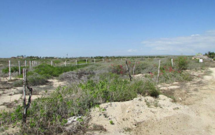 Foto de terreno habitacional en venta en, la esperanza, la paz, baja california sur, 1117741 no 05