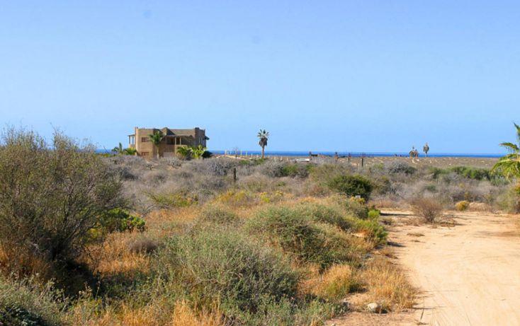 Foto de terreno habitacional en venta en, la esperanza, la paz, baja california sur, 1122413 no 01