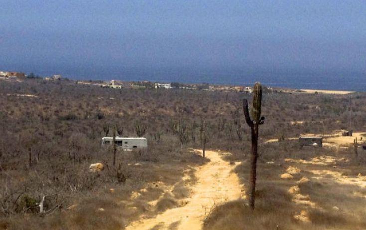 Foto de terreno habitacional en venta en, la esperanza, la paz, baja california sur, 1124375 no 02