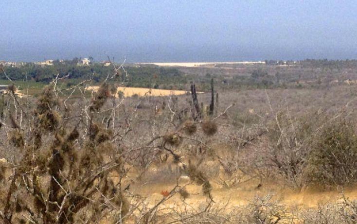 Foto de terreno habitacional en venta en, la esperanza, la paz, baja california sur, 1124375 no 04