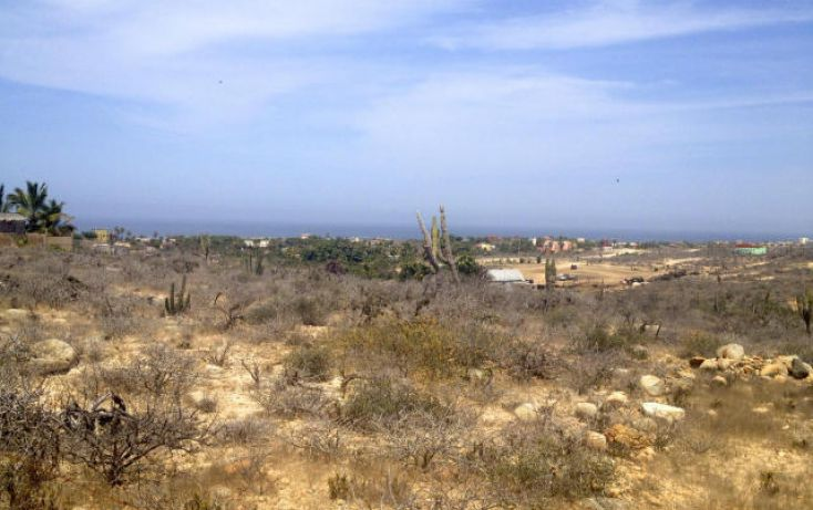 Foto de terreno habitacional en venta en, la esperanza, la paz, baja california sur, 1124375 no 05