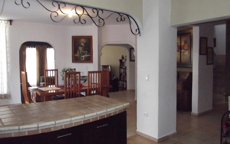 Foto de casa en venta en  , la esperanza, la paz, baja california sur, 1125069 No. 04