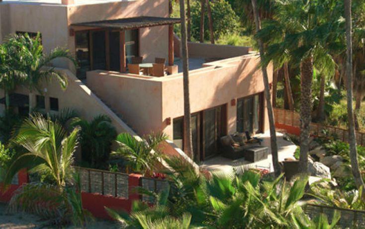 Foto de casa en venta en, la esperanza, la paz, baja california sur, 1125945 no 03