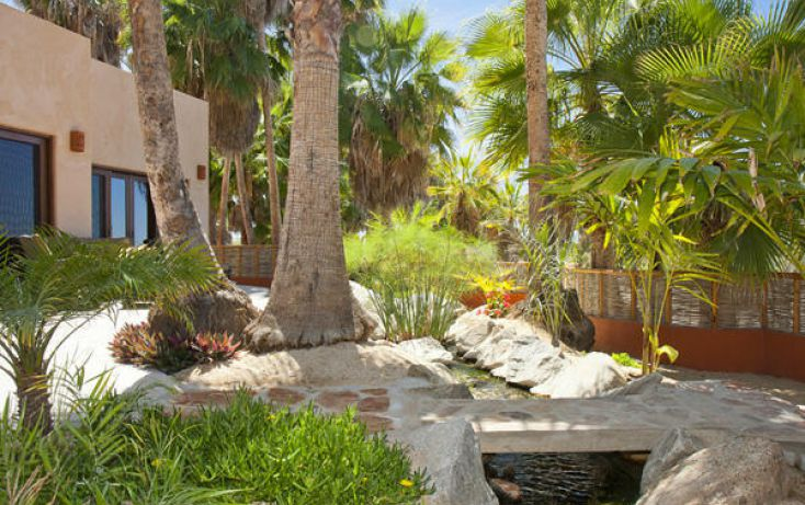 Foto de casa en venta en, la esperanza, la paz, baja california sur, 1125945 no 04