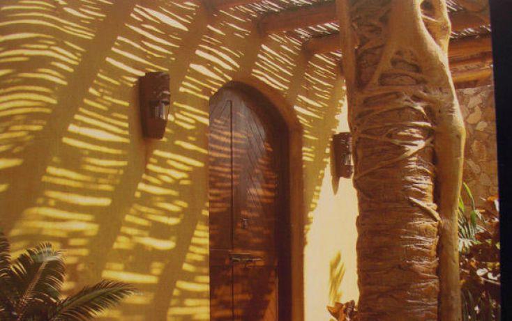 Foto de casa en venta en, la esperanza, la paz, baja california sur, 1125945 no 05