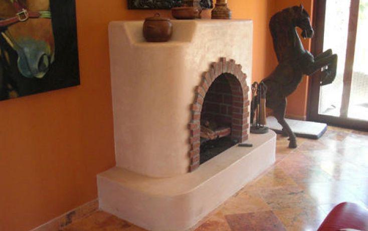 Foto de casa en venta en, la esperanza, la paz, baja california sur, 1125945 no 06