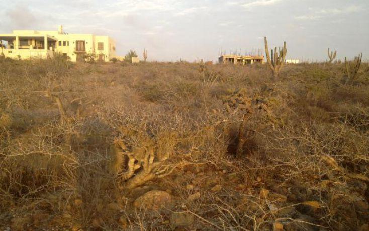 Foto de terreno habitacional en venta en, la esperanza, la paz, baja california sur, 1129029 no 01