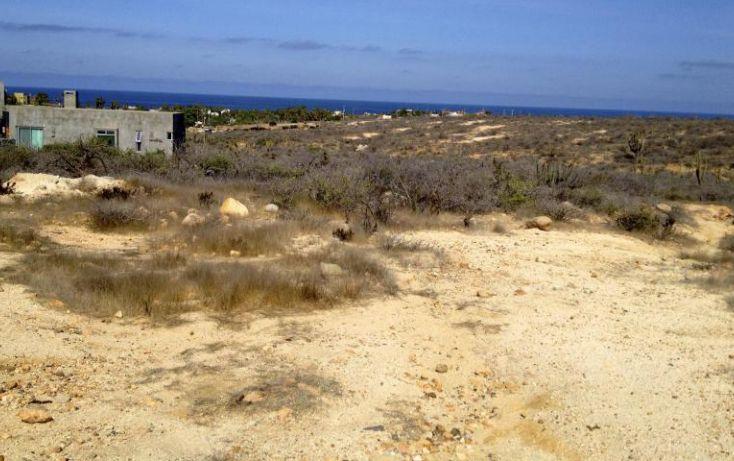 Foto de terreno habitacional en venta en, la esperanza, la paz, baja california sur, 1129029 no 02