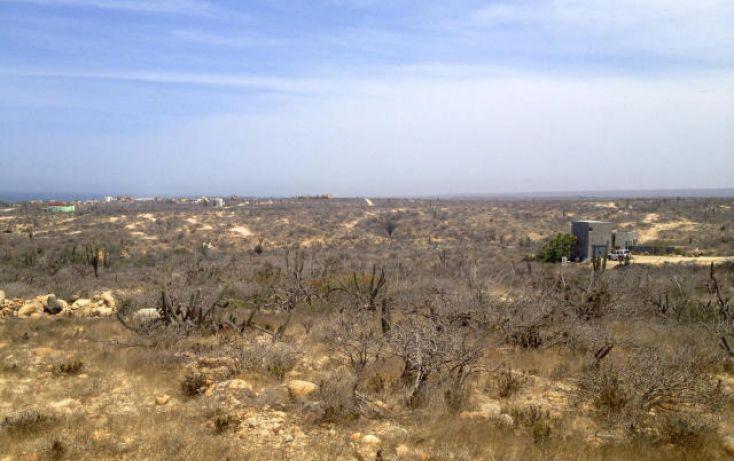 Foto de terreno habitacional en venta en, la esperanza, la paz, baja california sur, 1129029 no 05