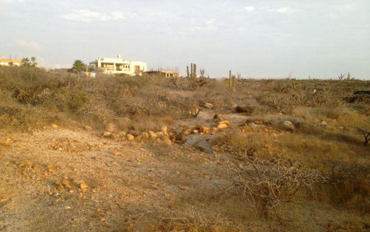 Foto de terreno habitacional en venta en, la esperanza, la paz, baja california sur, 1129029 no 06